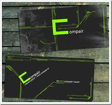 Networking Business Card Examples 10 Great Business Card Designs For Inspiration Newsourcemedia