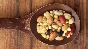 alimentazione ricca di proteine proteine in gravidanza quante e quali bisogna assumere