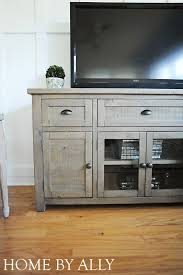 Home Goods Furniture New Tv Stand U0026 Changes Coming Home By Ally For The Henri
