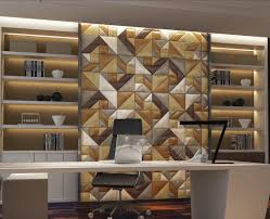 wall design ideas inside home project design
