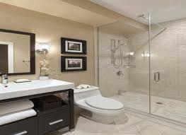 13 toilet tiles design 25 best ideas about bathroom tile designs