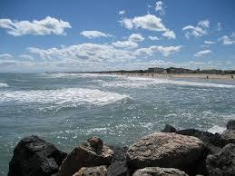 chambre d hote marseillan plage chambre d hôtes le havre de paix accès direct plage d honneur