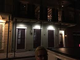 voodoo tours new orleans new orleans voodoo tour picture of haunted history tours of new