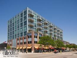 Huntington Apartments Buffalo Ny Walk Score by Skylofts Royal Oak Condos For Sale And Condos For Rent In Royal Oak