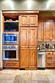 knotty alder cabinets home depot knotty alder kitchen cabinets knotty alder cabinets home depot