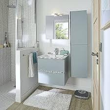 maison du monde chambre enfant maison du monde meuble salle de bain pour idee de salle de bain