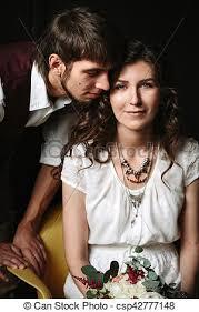 pose photo mariage photo de intérieur pose couples mariage wedding pose couples