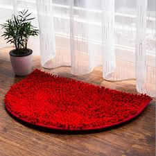 Round Bath Rugs Compare Prices On Round Bath Mat Online Shopping Buy Low Price