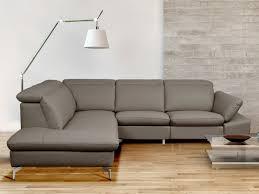 canape angle cuir relax electrique canapé d angle relax électrique en cuir gladstone