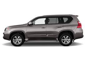 2012 lexus ct200h tires 2012 lexus gx460 reviews and rating motor trend
