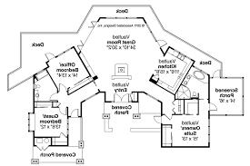 Small Mountain Cabin Floor Plans Mountain Architecture Floor Plans Glass House Mountains House
