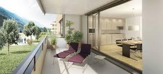 Liegenschaft Kaufen Wohnung Liegenschaft In Visp Brig Im Oberwallis Immobilien