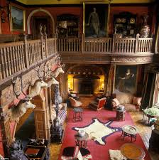 english homes interiors fabulous historic houses too few of us know about that you simply