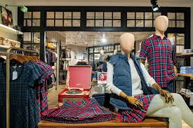 jack wills opens second outlet at ngee ann city takashimaya