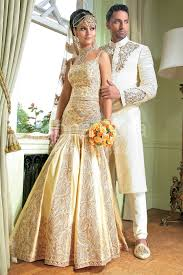 the peg wedding dresses item code bw123s the peg asian bridal wear fusion