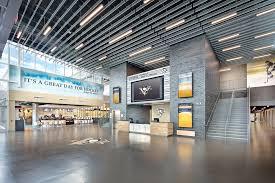 Commercial Building Interior Design by Ewingcole Acquires Bbh Design And Interior Architecture U0026 Design
