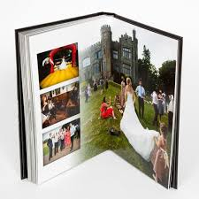 photo albums for wedding pictures wedding albums digital photo wedding album manufacturer from delhi