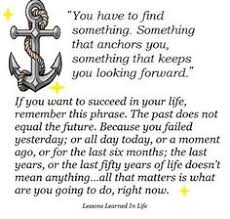 fantastic anchor designs and meaning small anchor