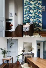 home interiors pictures bedroom featured in the kinfolk home interiors for living