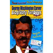 biography george washington carver george washington carver slideshow