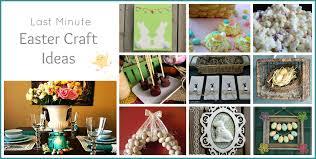 download diy crafts michigan home design