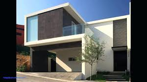 best small house designs in the world modern small house design luxury best small house designs in the