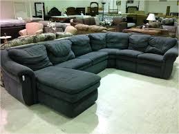 couches fluffy sectional couches fluffy sectional sofas fluffy