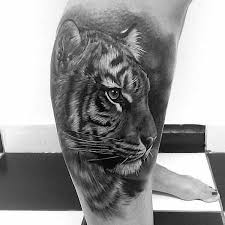 61 all time best tiger tattoos u0026 designs with meanings