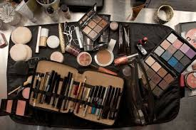 makeup kits for makeup artists makeup artist makeup artist kit beautiful makeup ideas and