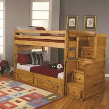 2 floor bed furniture interesting space saver beds design by wooden 2 floor