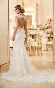 Wedding Dresses Uk Essense Of Australia Stella York U0027s Wedding Dresses Bridal