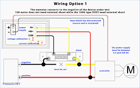 circuit breaker wiring schematic circuit wiring diagrams