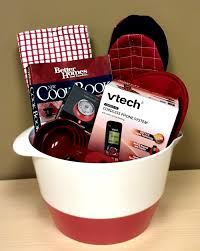 home design gifts adorable kitchen gift basket ideas and 25 best auction basket