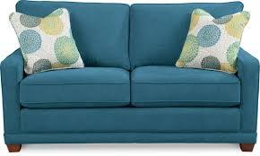 inspiring apartment sleeper sofa living room remodel ideas