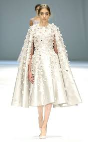 curations by couture ls 82 best my passion for fashion images on pinterest couture week