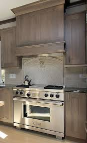 55 best range hoods images on pinterest kitchen designs range