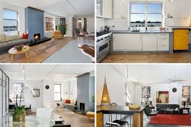 rachel maddow buys michael stipe u0027s west village apartment curbed ny