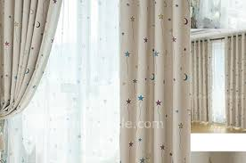 White Blackout Curtains For Nursery by Stylish Photograph Longevity Baby Pink Nursery Curtains Cool