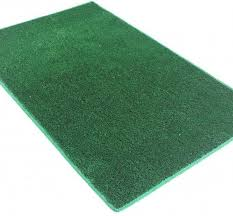 Fake Grass Outdoor Rug Artificial Grass Turf Rugs Artificial Grass Turf Carpet Marine
