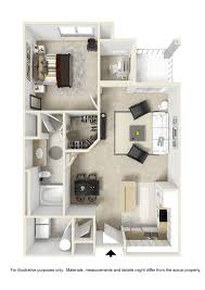 Church Gym Floor Plans Apartment Floorplans City View Orlando Florida