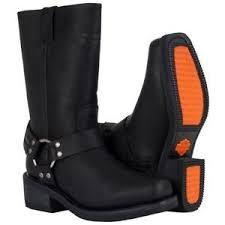 s harley boots canada womens harley davidson boots ebay