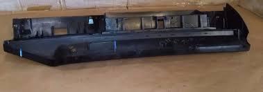 used chevrolet camaro z28 parts for sale