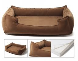 Washable Dog Beds Top 10 Washable Waterproof Dog Bed Reviews In 2017