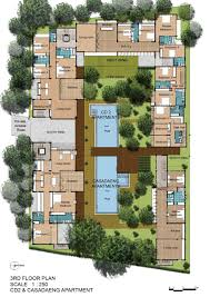 atrium design architecture interior design consultant