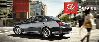 toyota financial services full site car service richmond ky