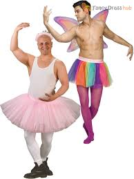 ballerina halloween costume adults tutu fancy dress mens ballerina costume rainbow fairy skirt