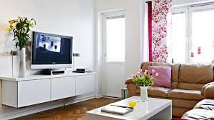 living room furniture ideas for small spaces stylish living room furniture for small spaces ideas pertaining to