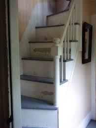 Narrow Stairs Design Model Staircase Rare Colonial Staircase Picture Design Burglar