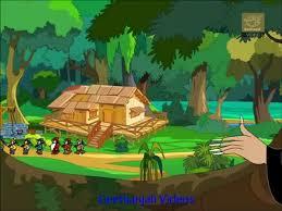 snow white u0026 dwarfs animated stories queen u0027s
