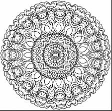 amazing hippie flower coloring pages with hippie coloring pages